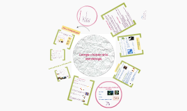 Copy of Concepto e historia de la microbiología