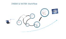 DNS64/NAT64 Lacnic 2013. Ambato Ecuador. By Alejandro Acosta