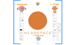 Copy of Headspace