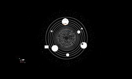 géneros radiales