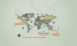 Regiões do Brasil - 7 ano