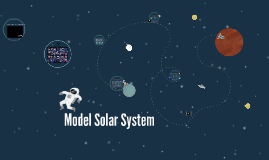 Cassini and Model Solar System