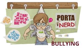 Bullying 2016_17
