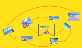 Copy of Grupo objetivo: Personas que componen familias de estratos (
