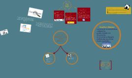 ENTREVISTAS REALIZADAS A DOCENTES INVOLUCRADOS EN PROPUESTAS