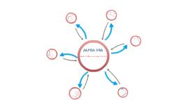 Alpha Accelerate - Alpha DNA