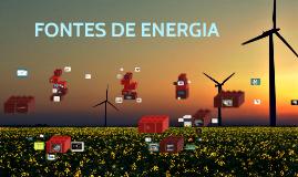 Copy of Fontes de Energia - Completo