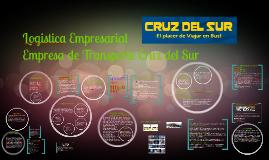 Copy of Copy of Logistica Empresarial