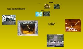 Copy of tuneles