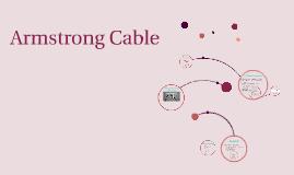 Armstrong One Wire by Matthew Mathias on Prezi