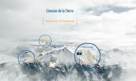 Copy of Formacion de montañas