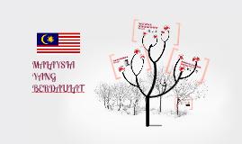 Copy of F3-Sej-Bab7 Malaysia Yang Berdaulat