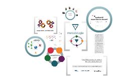 Aprendre i ensenyar literatura amb la Viquilletra 2013