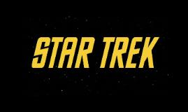 Star Trek - eine Einführung
