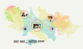 AN Coffee Shop