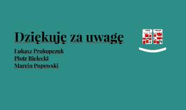 Copy of II WOJNA ŚWIATOWA