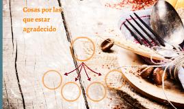 Copy of Diseño reutlizable EDU: Mesa de acción de gracias
