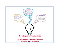 Copy of Integrative Education Model