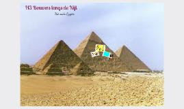 H3 Bouwers langs de Nijl