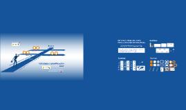 Planeación Estratégica Espacio Público Neiva 2017