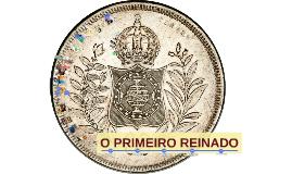 Copy of Cap 19: Império do Brasil