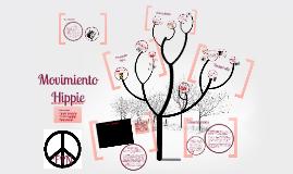 Copy of Movimiento Hippie