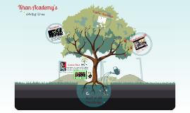 Copy of Khan Academy (.org)