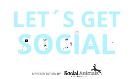 Social Media voor beginners
