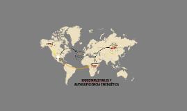 BIOCOMBUSTIBLES Y AUTOSUFICIENCIA ENERGÉTICA