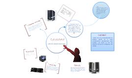 Educatie tehnologica