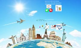 Administración y Turismo