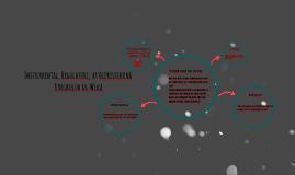 Copy of Instrumental, Regulatori, at Heuristikong Tungkulin ng Wika