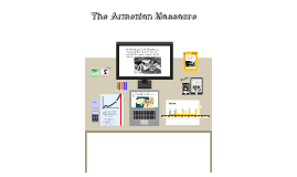 Copy of Aremenian Massacre
