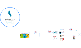 Copy of Evento Comercial