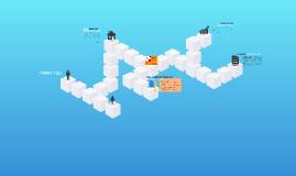 Copy of Creative Cube - Free Prezi Template