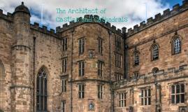 Copy of Copy of Castles