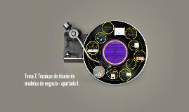 Copy of NEGOCIOS - TEMA 7 - Apartado 1.