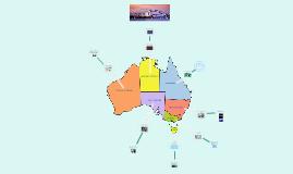 7 Wonders of Australia
