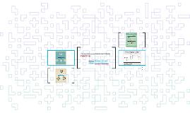Análisis numérico de Patentes con el Método de Pago Off Fuz