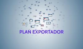 Copy of PLAN EXPORTADOR