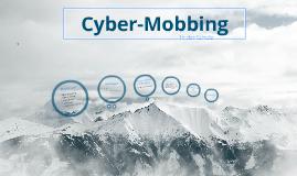 Cyber-Mobbing in der Schule