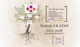 Medsin LTDP 2015-2018