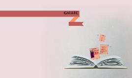 GALLEC