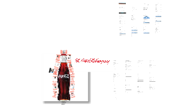Bus. Planning: Coke Case Study & Sample Bus. Plans