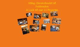 Chromebooks Presentation