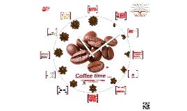Spsoby serwowania kawy