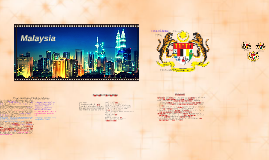 Mock FOA: Malaysian Community