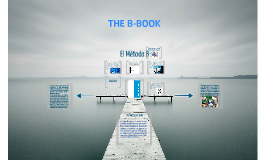 The B-Book