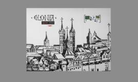 COLÒNIA 2015