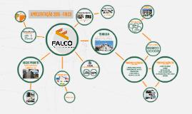 Copy of APRESENTAÇÃO 2016 - FALCO